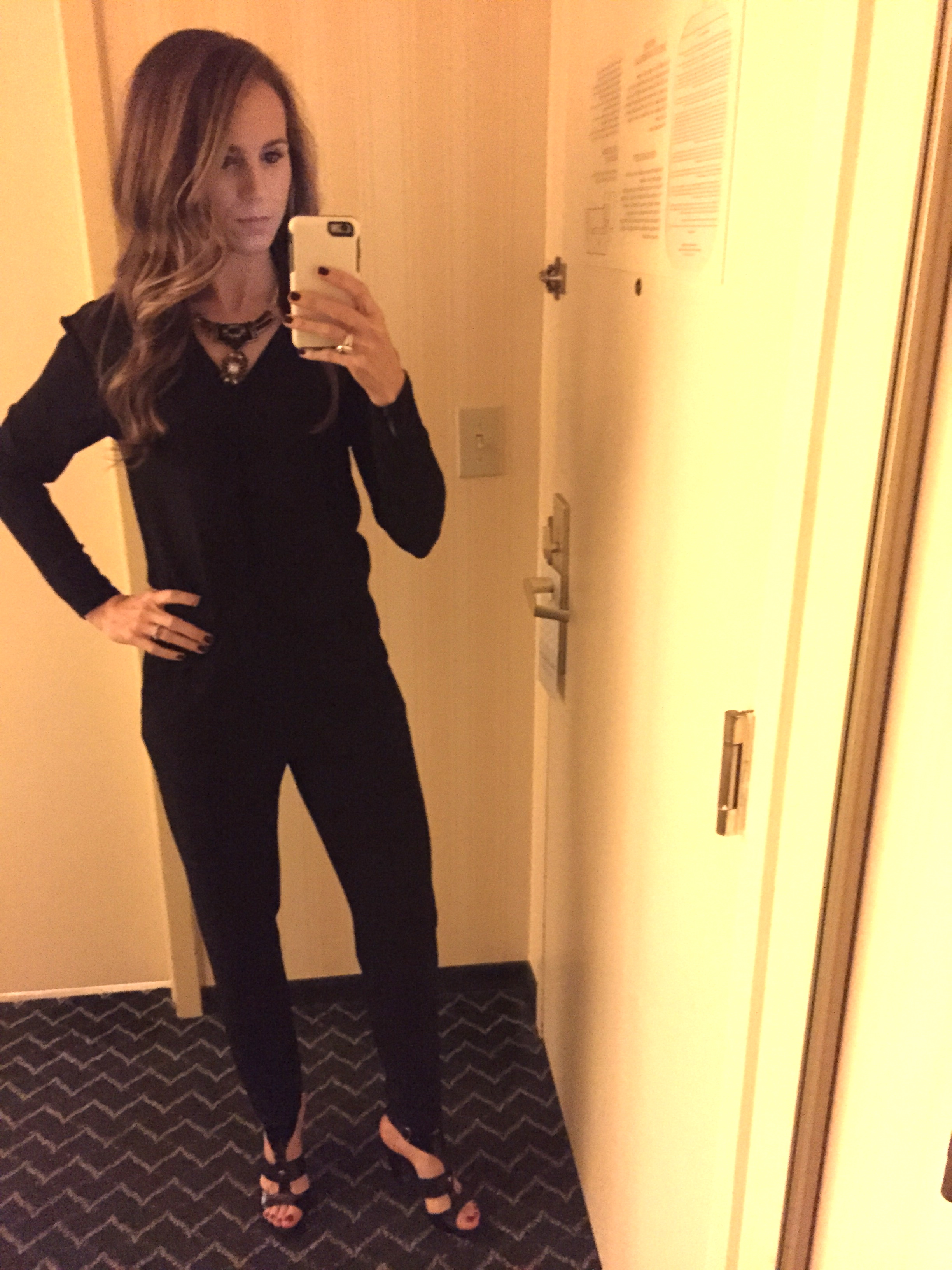 holiday party outfits black jumpsuit outfit black jumpsuit outfit