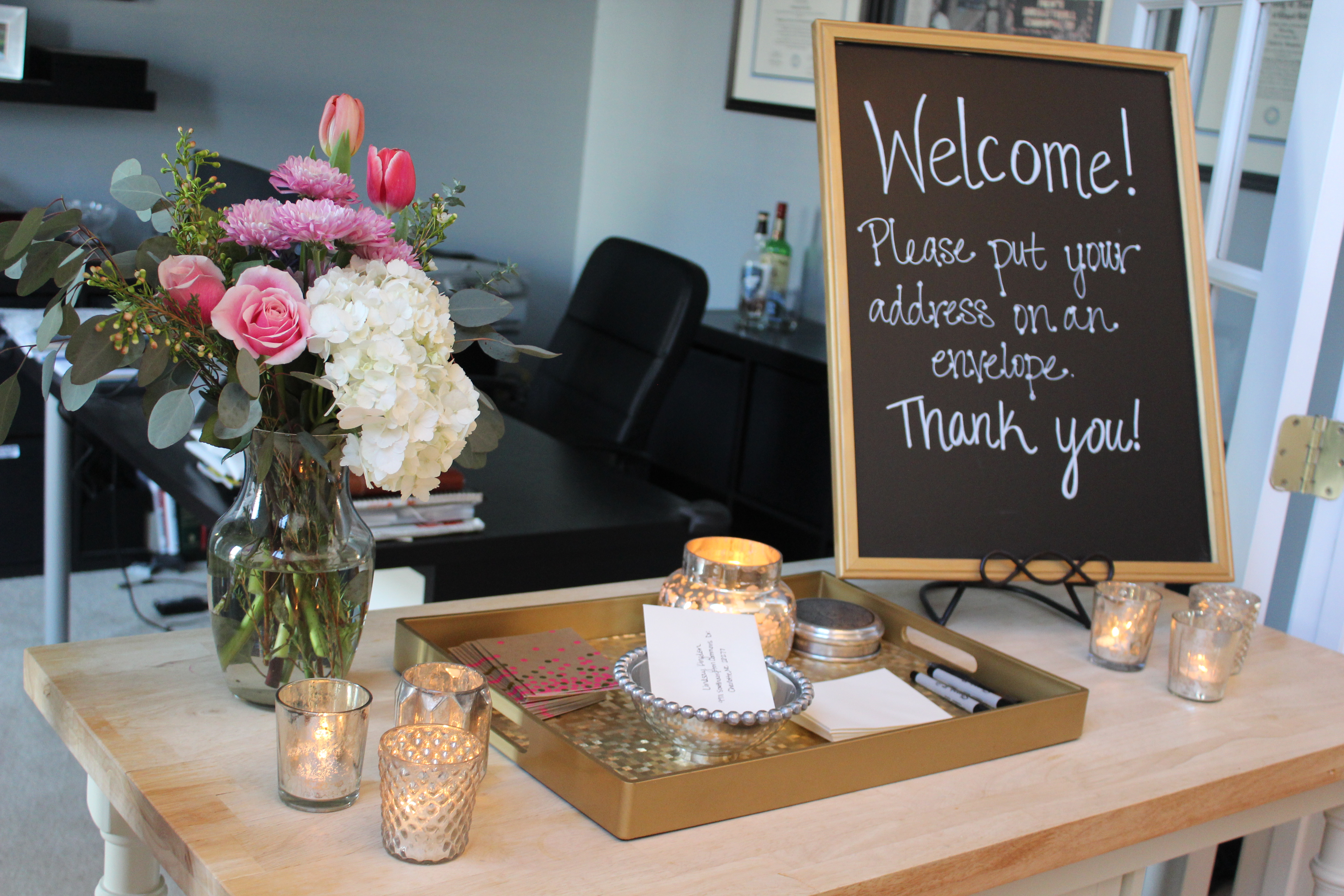 welcome table Welcome table press is a nonprofit, independent press run entirely by volunteers our mission is to promote the art of the essay, through publication and education.