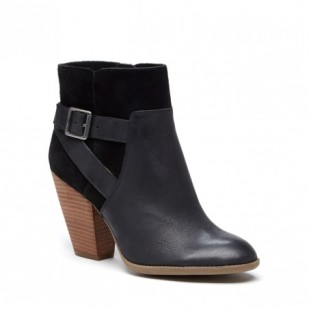 sole society booties, HOLLIE_BLACK_0852151