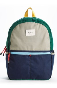 back to school preschool back pack for boys
