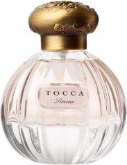 Tocca perfume